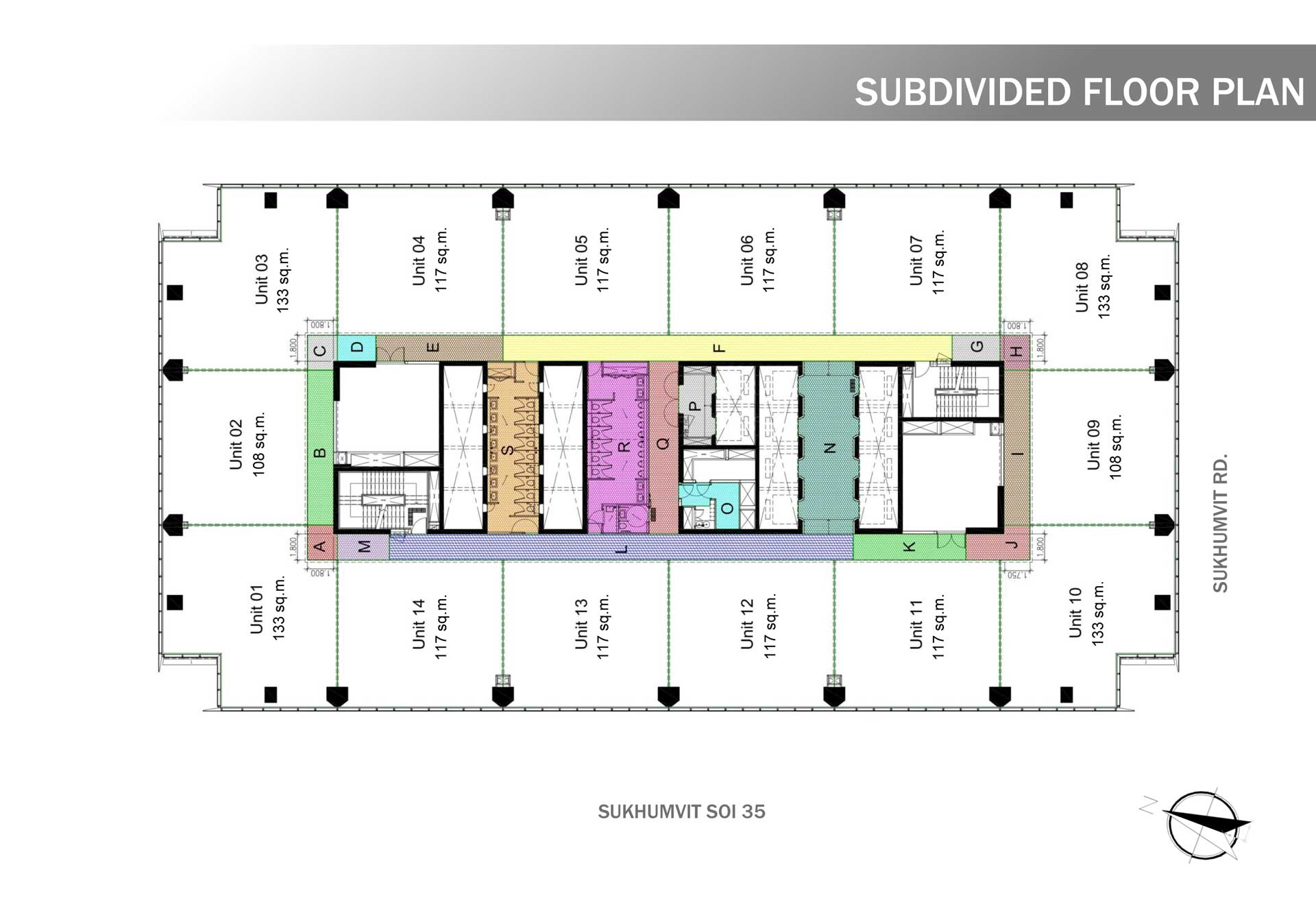 100 Typical Office Floor Plan Typical Starbucks